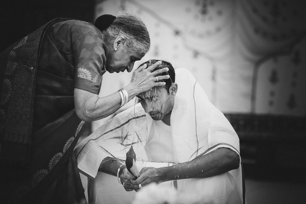 best-wedding-photography-2014-1.JPG