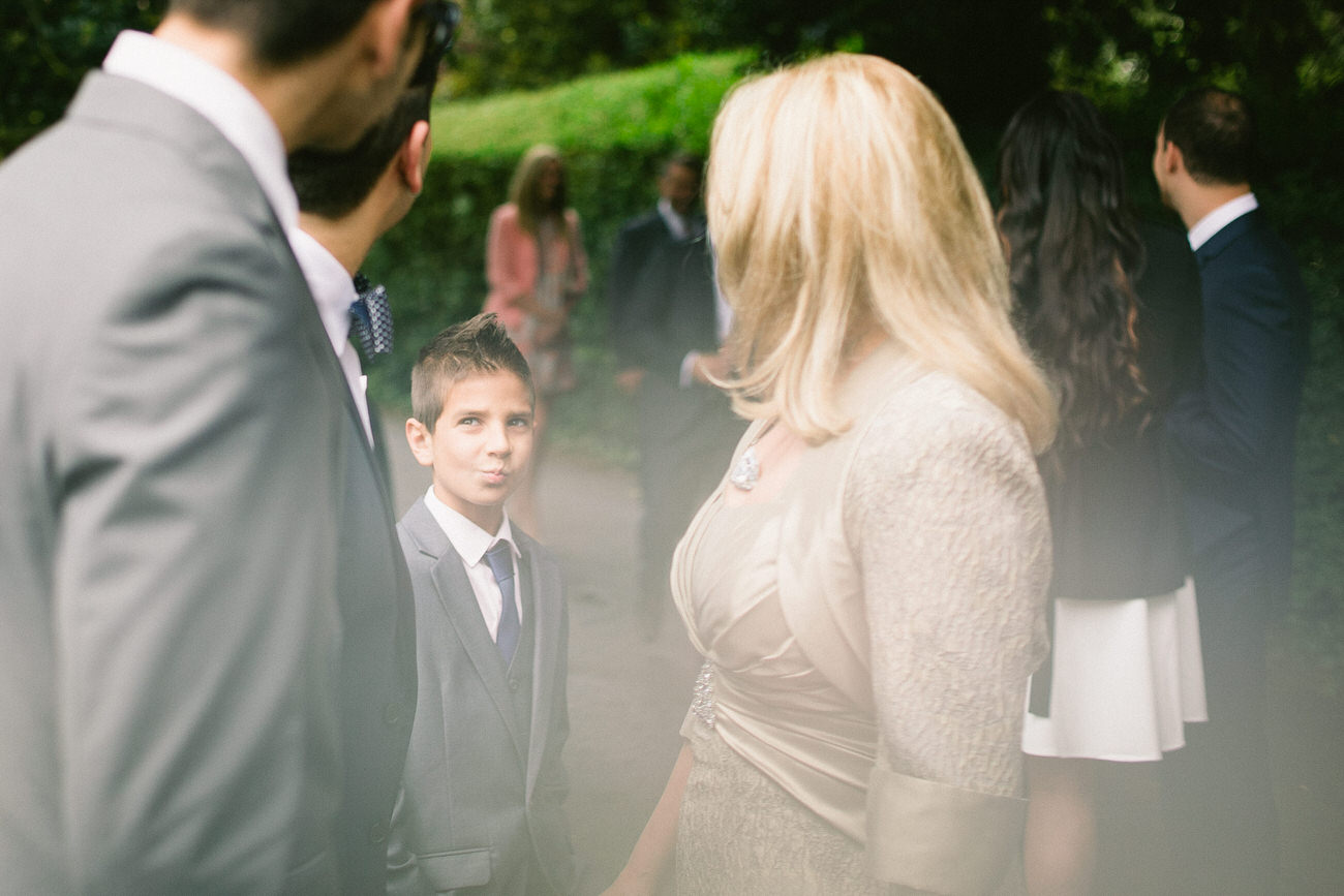 best-wedding-photography-2014-18.JPG