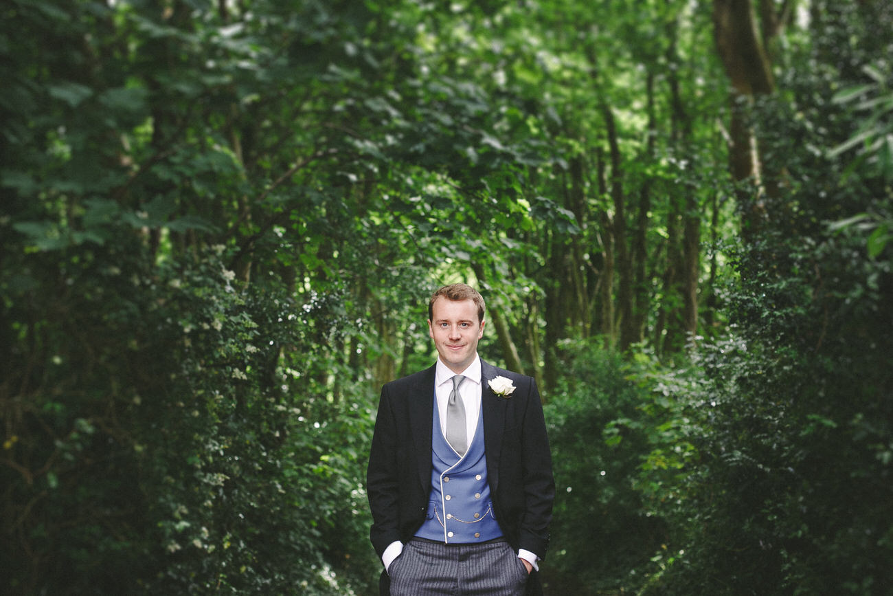best-wedding-photography-2014-27.JPG