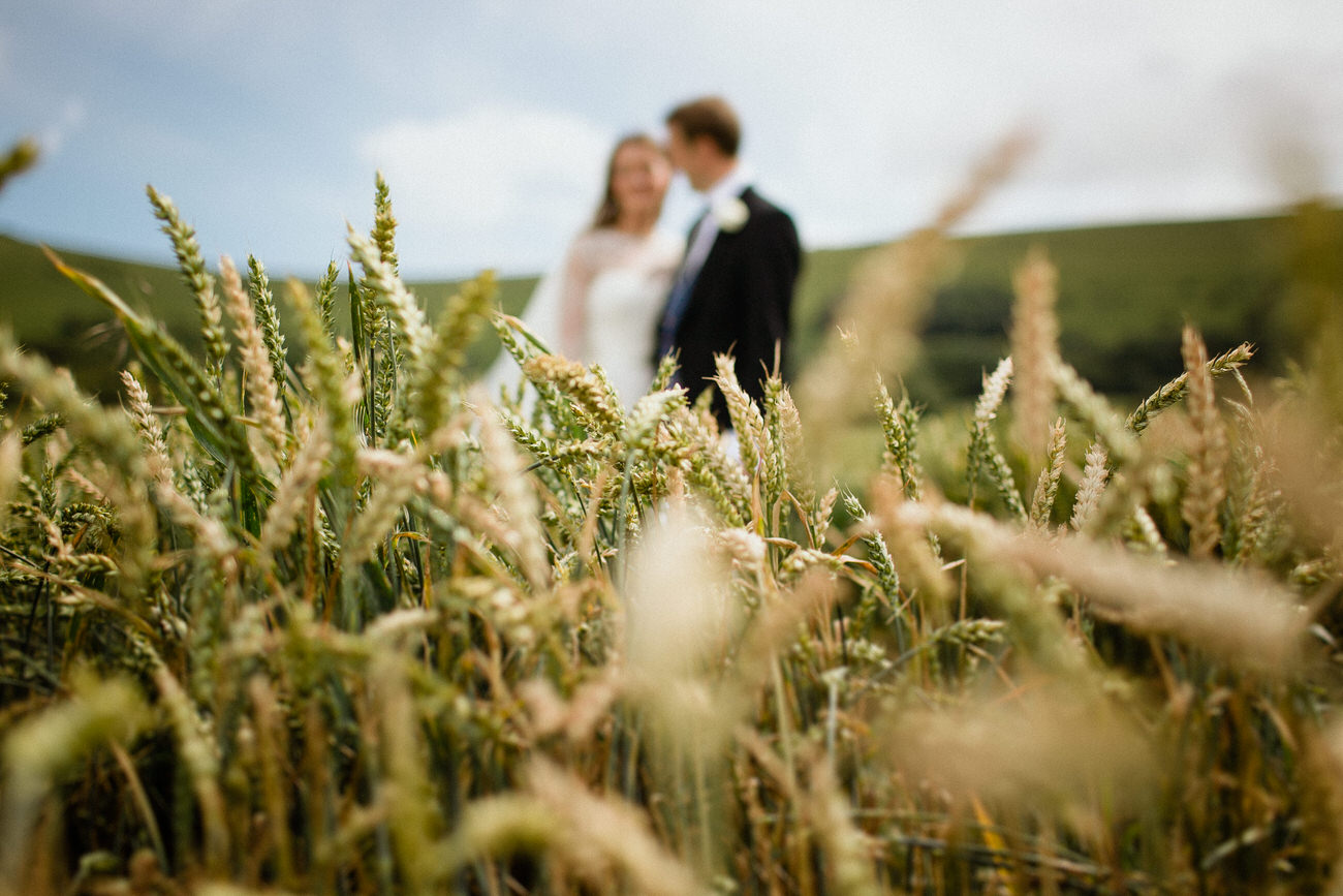 best-wedding-photography-2014-29.JPG