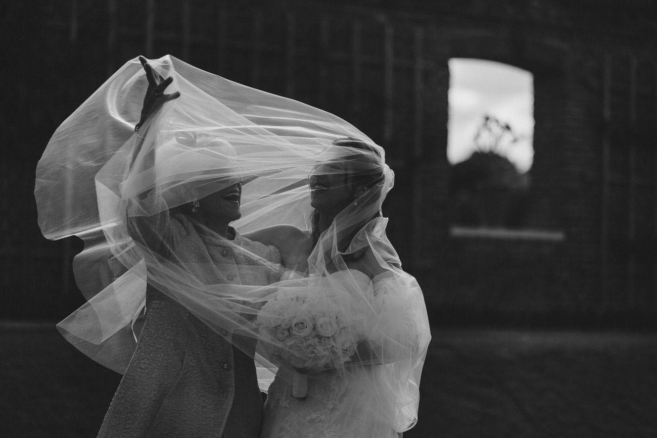 best-wedding-photography-2014-51.JPG