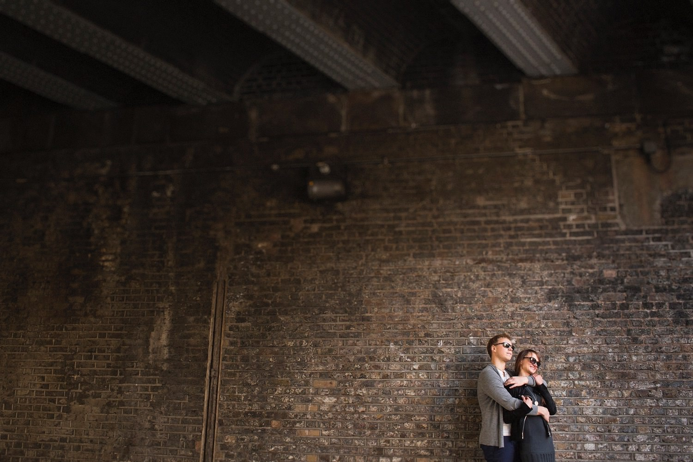 Pre_Wedding_Shoot_by_Destination_Wedding_Photographer_Motiejus_03.jpg