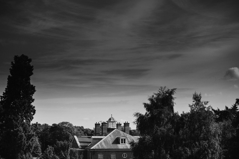 swynford-manor-wedding-photography-1.JPG