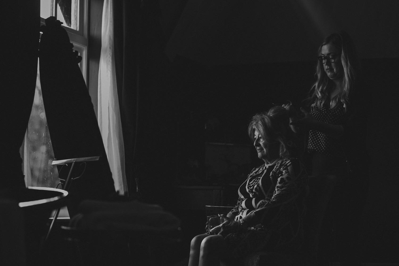 swynford-manor-wedding-photography-8.JPG