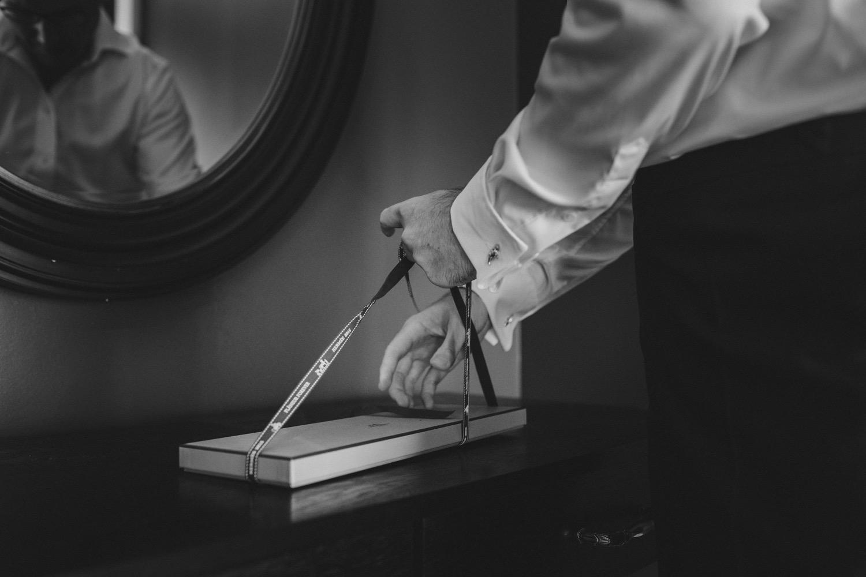 swynford-manor-wedding-photography-30.JPG