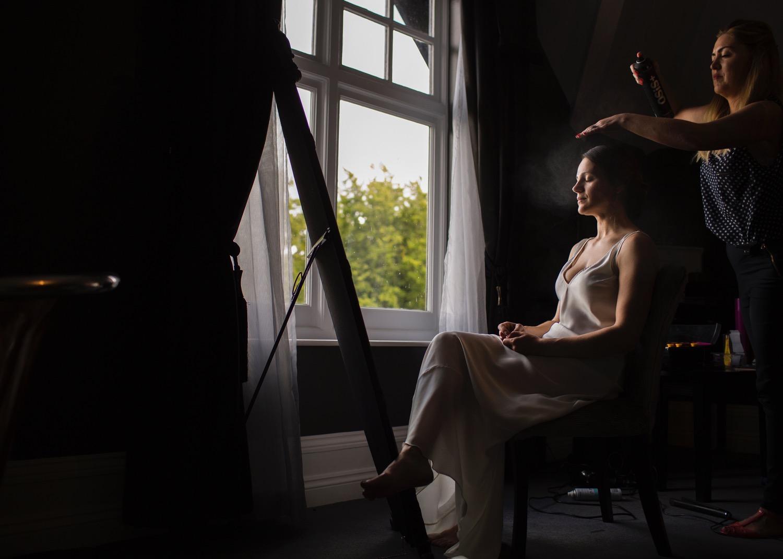 swynford-manor-wedding-photography-25.JPG