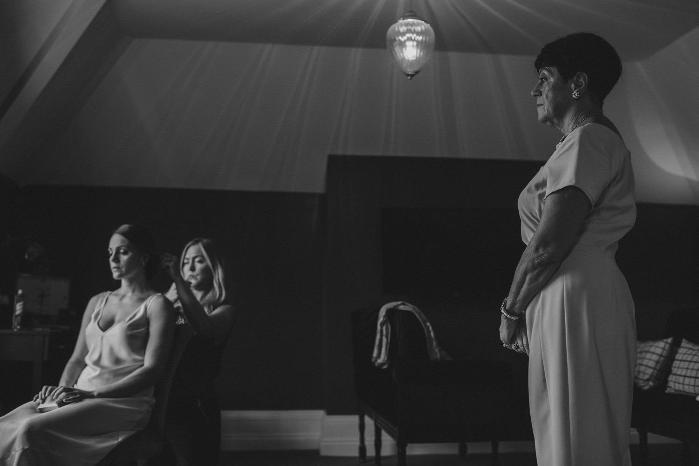 swynford-manor-wedding-photography-37.JPG