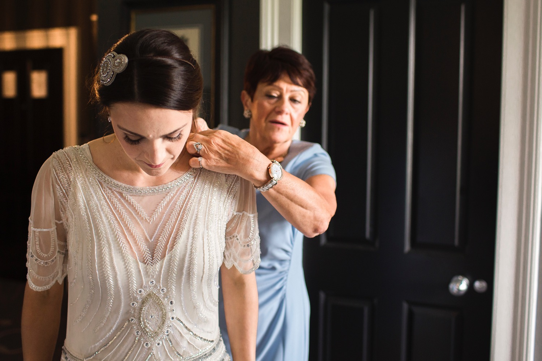 swynford-manor-wedding-photography-38.JPG