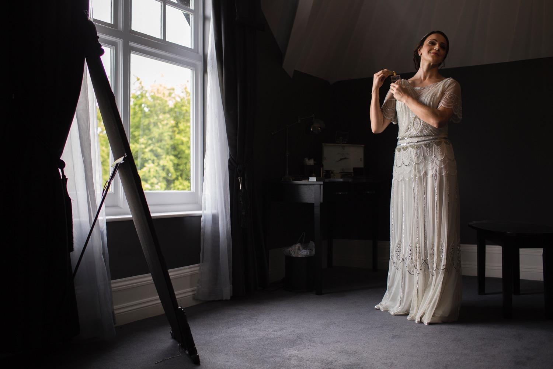 swynford-manor-wedding-photography-40.JPG