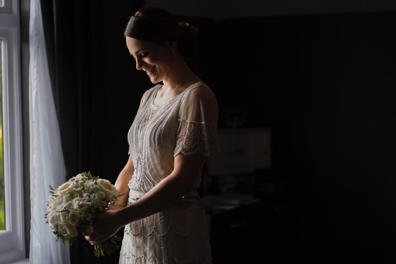 swynford-manor-wedding-photography-43.JPG