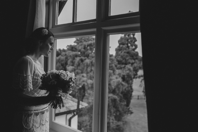 swynford-manor-wedding-photography-44.JPG