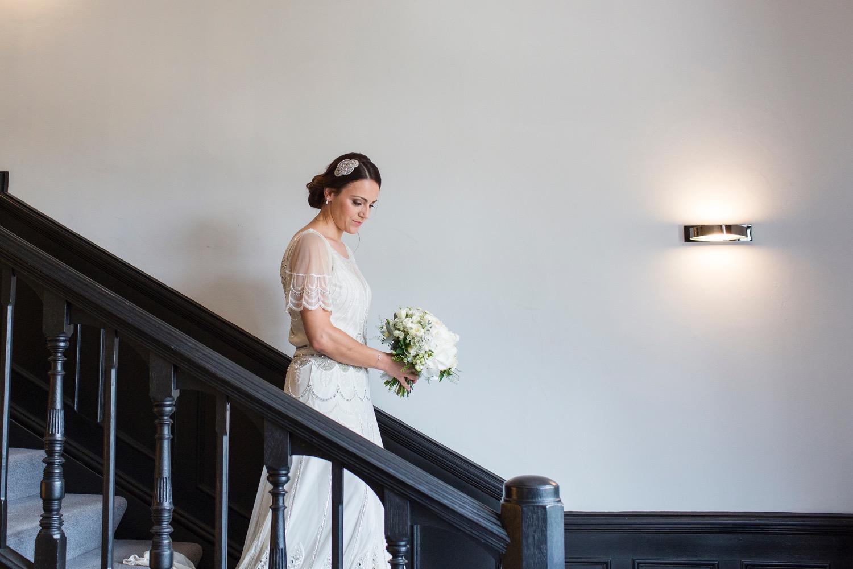 swynford-manor-wedding-photography-46.JPG
