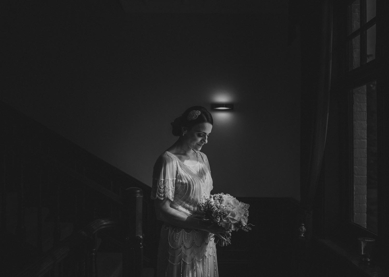swynford-manor-wedding-photography-47.JPG