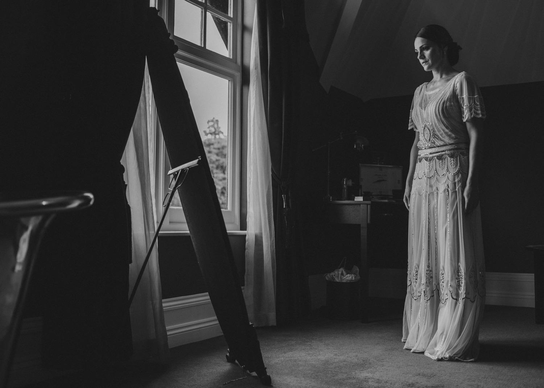 swynford-manor-wedding-photography-42.JPG