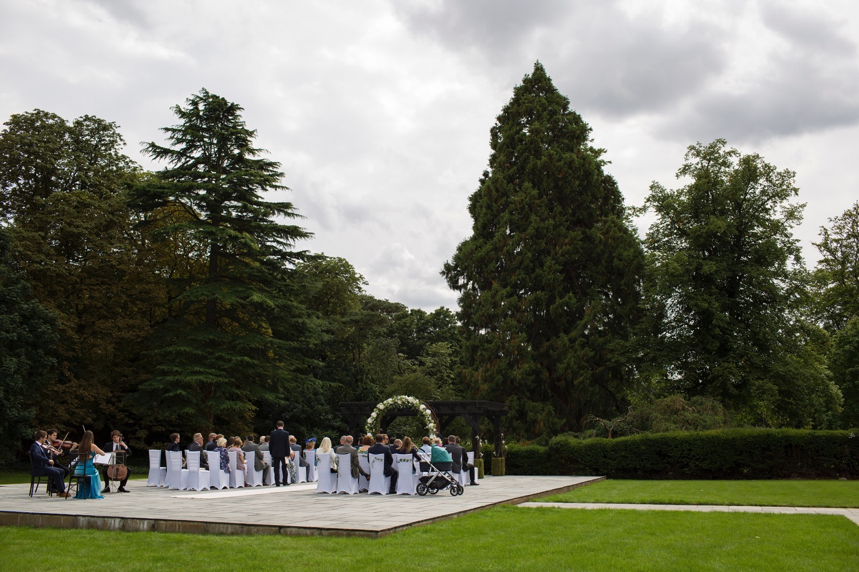 swynford-manor-wedding-photography-49.JPG