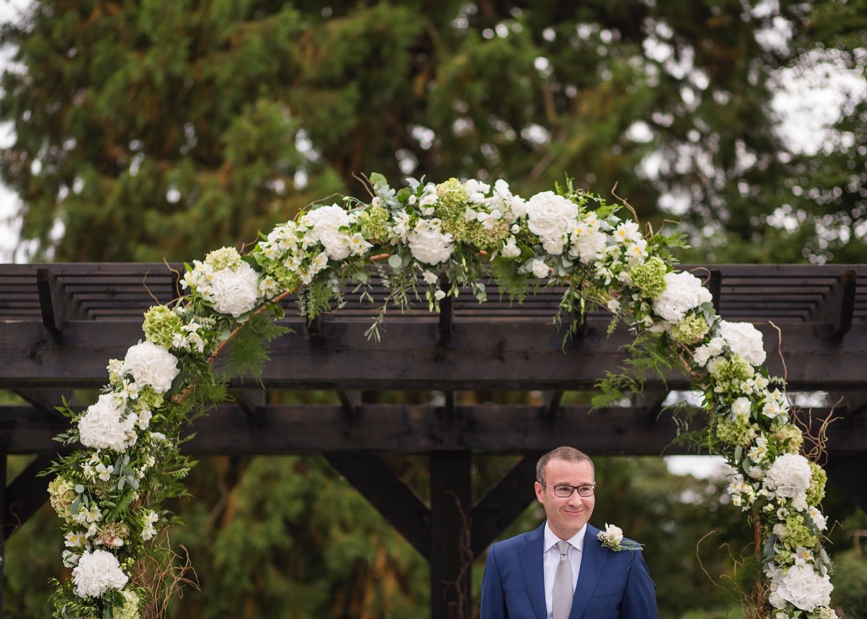 swynford-manor-wedding-photography-50.JPG