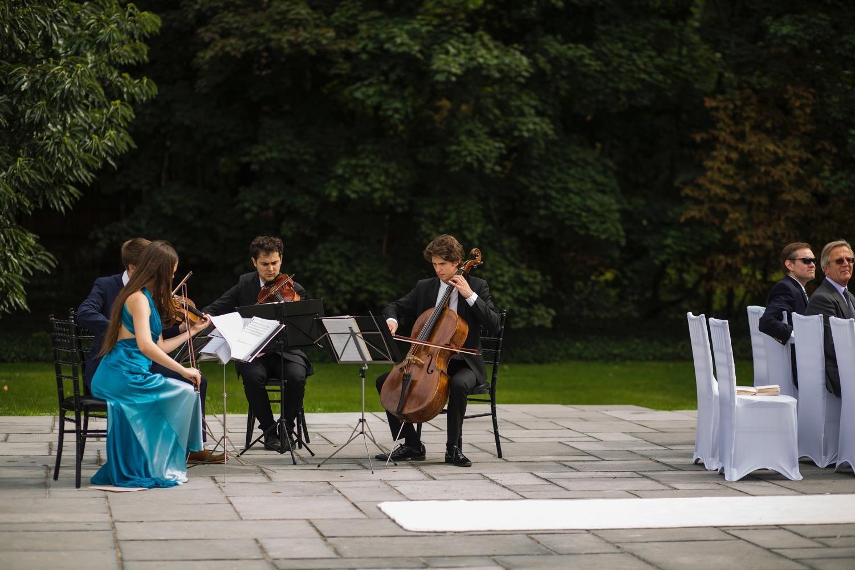 swynford-manor-wedding-photography-51.JPG
