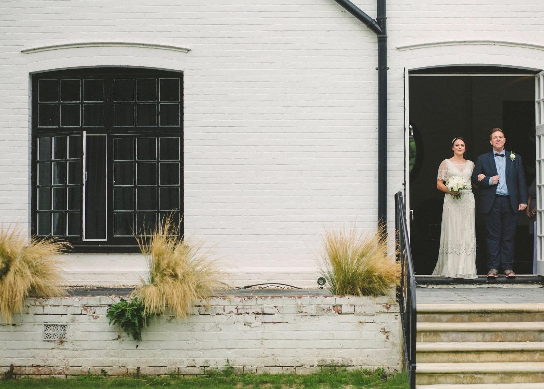 swynford-manor-wedding-photography-52.JPG