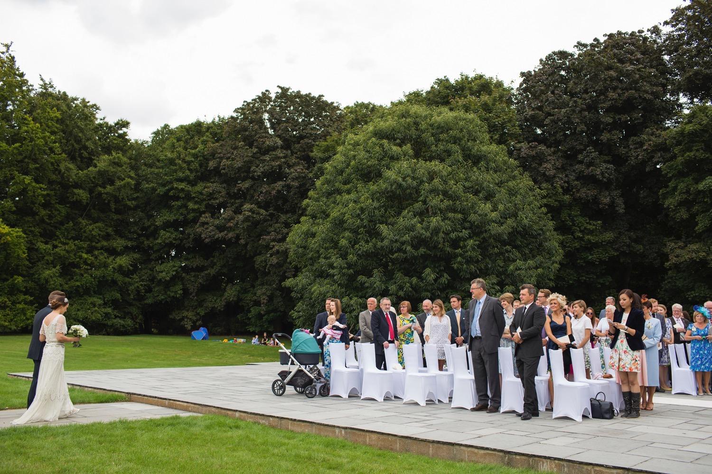 swynford-manor-wedding-photography-53.JPG