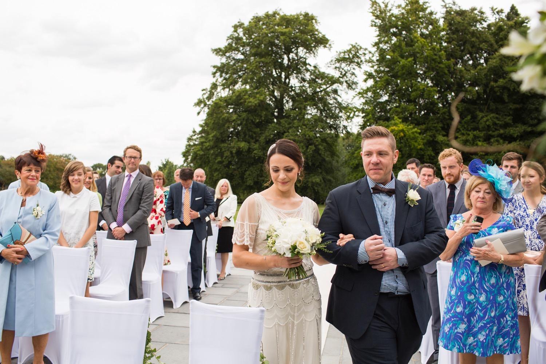 swynford-manor-wedding-photography-54.JPG