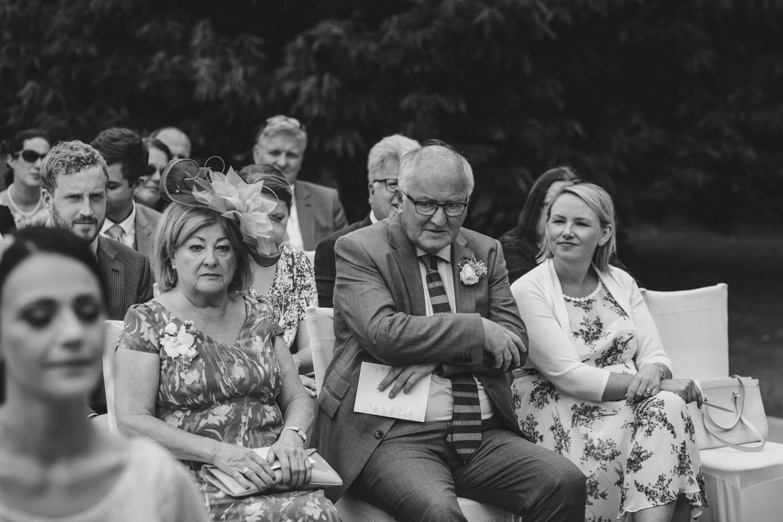 swynford-manor-wedding-photography-55.JPG