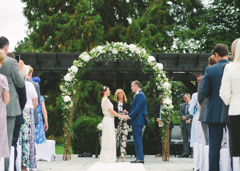 swynford-manor-wedding-photography-56.JPG