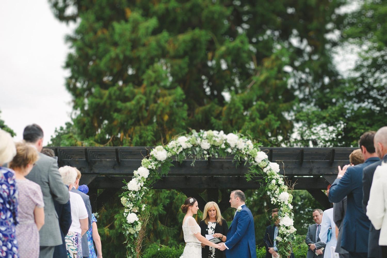 swynford-manor-wedding-photography-57.JPG