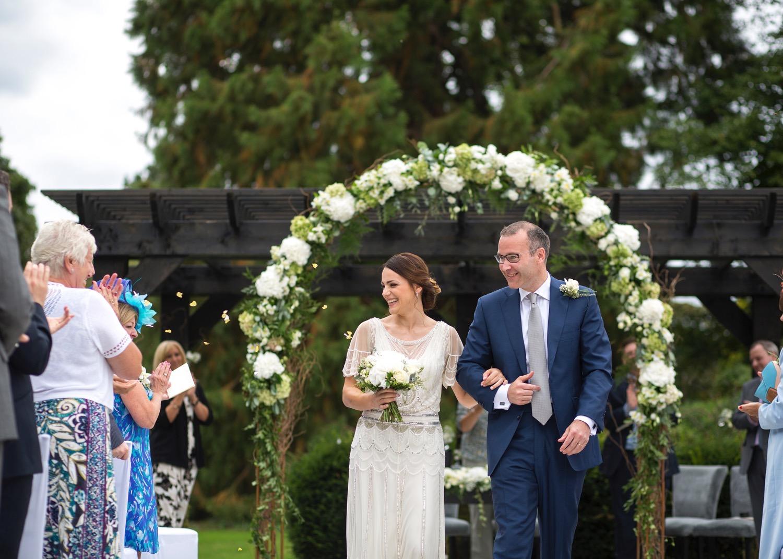 swynford-manor-wedding-photography-59.JPG