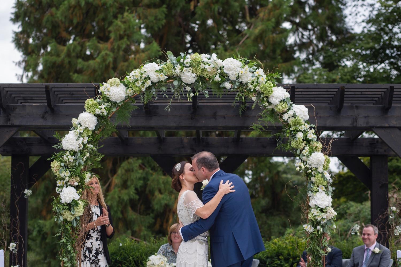 swynford-manor-wedding-photography-58.JPG