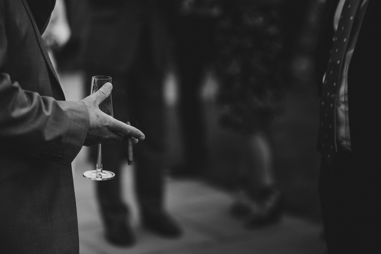 swynford-manor-wedding-photography-61.JPG