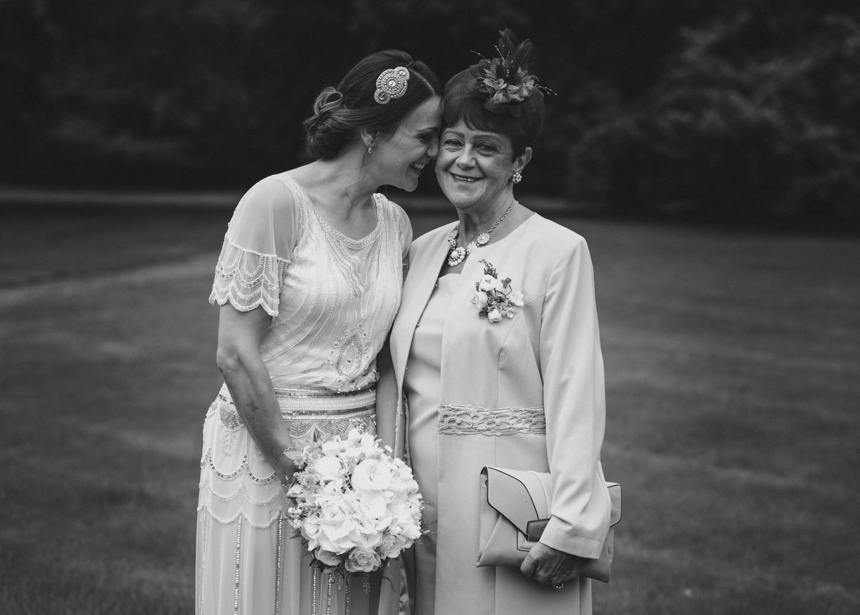 swynford-manor-wedding-photography-63.JPG