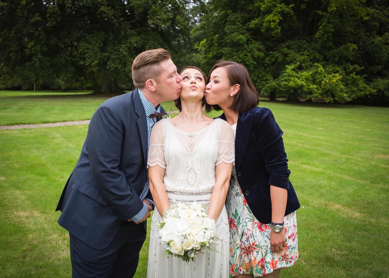 swynford-manor-wedding-photography-64.JPG