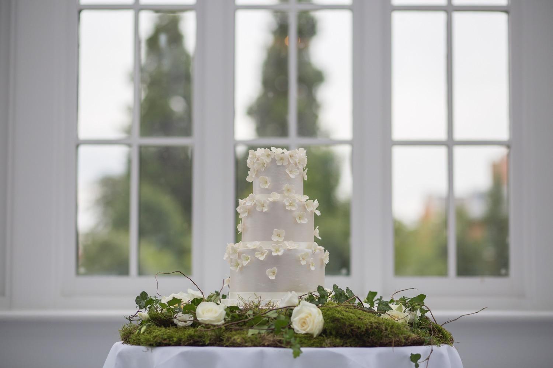 swynford-manor-wedding-photography-65.JPG