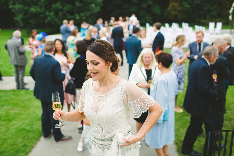 swynford-manor-wedding-photography-60.JPG