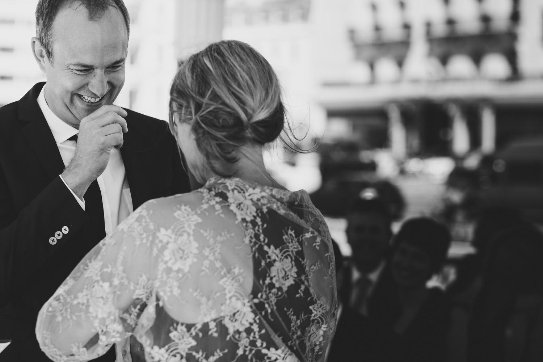 humanist-wedding-photographer-026.jpg