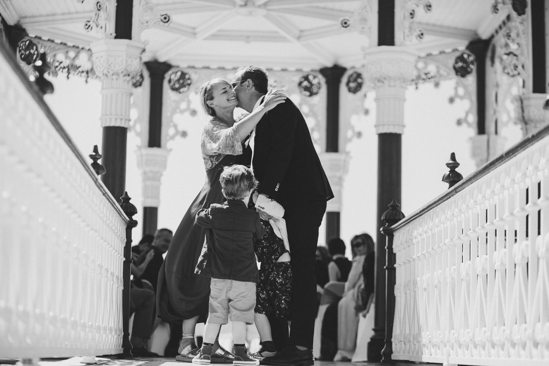 humanist-wedding-photographer-036.jpg