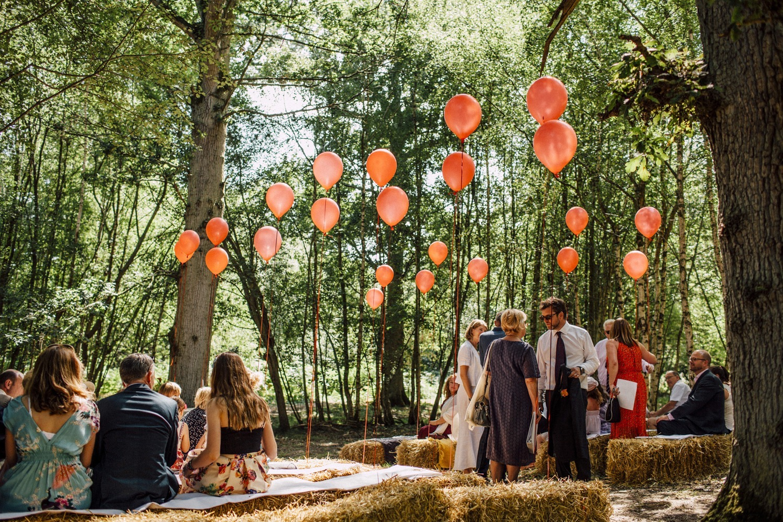 humanist-wedding-photographer-067.jpg