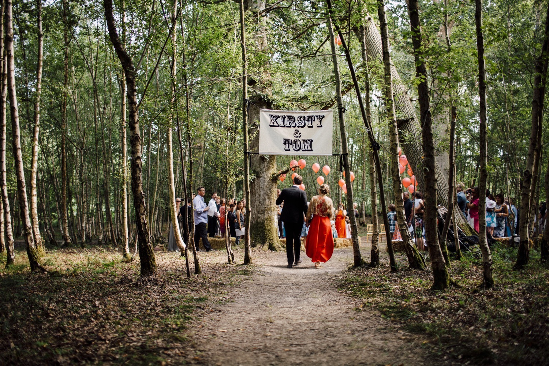humanist-wedding-photographer-070.jpg