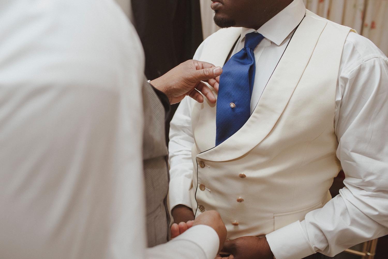 dorchester-wedding-photography-6.JPG
