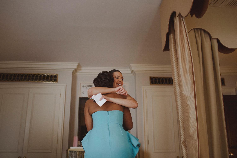 dorchester-wedding-photography-13.JPG