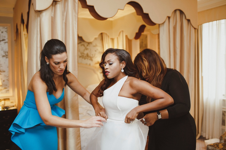 dorchester-wedding-photography-16.JPG