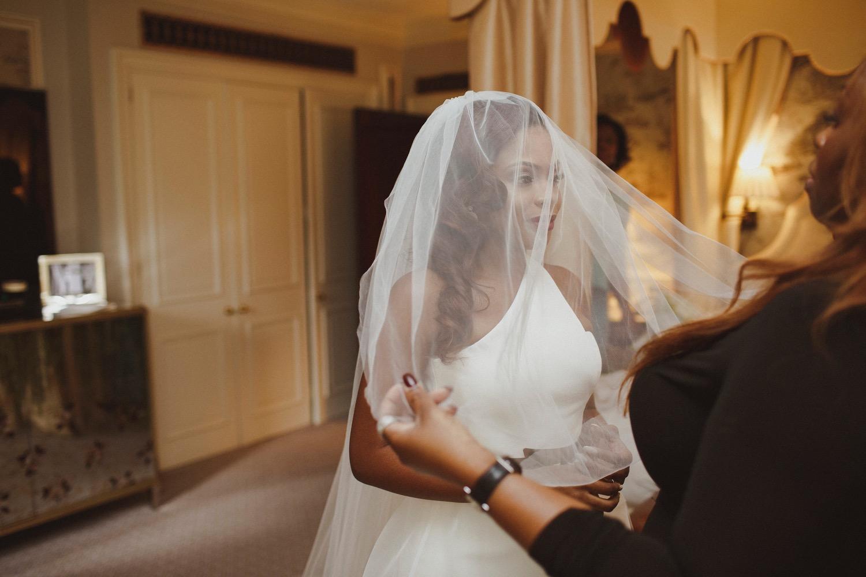 dorchester-wedding-photography-19.JPG