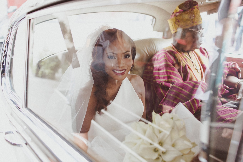 dorchester-wedding-photography-20.JPG