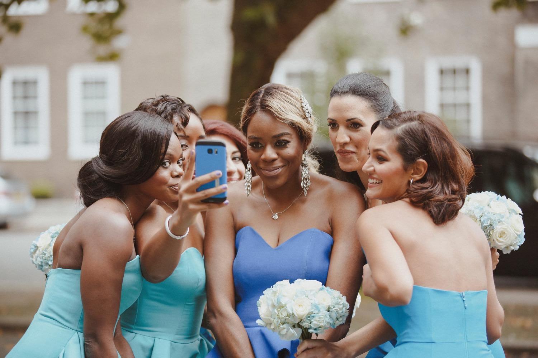 dorchester-wedding-photography-22.JPG