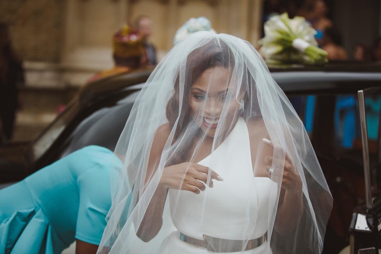 dorchester-wedding-photography-23.JPG