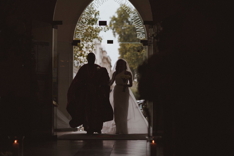 dorchester-wedding-photography-24.JPG