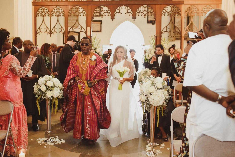 dorchester-wedding-photography-25.JPG