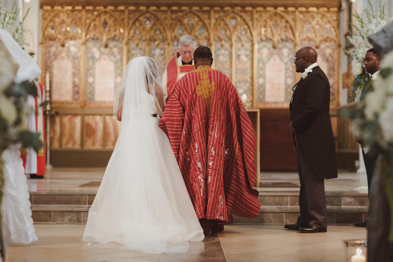 dorchester-wedding-photography-26.JPG