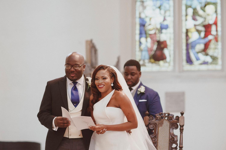 dorchester-wedding-photography-27.JPG