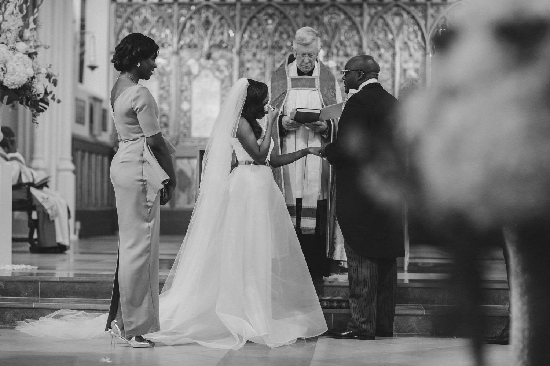 dorchester-wedding-photography-28.JPG